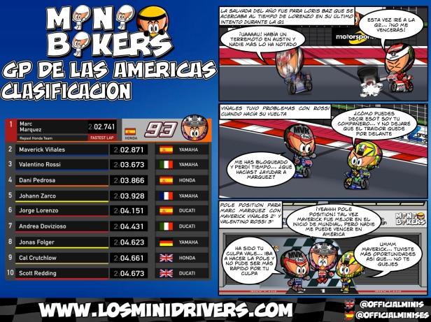AmericaESP
