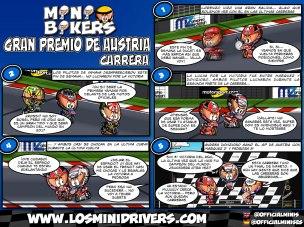 AustriaESP