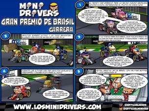 BrazilESP